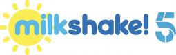 Milkshake (Normal)