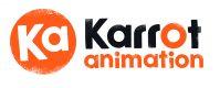 Karrot Animation