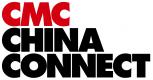 CMC China Connect 2021
