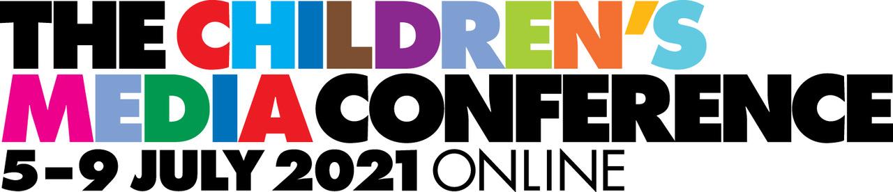 CMC 2021 Logo
