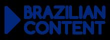 Brazilian Content International