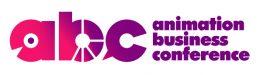 ABC 2021 Logo